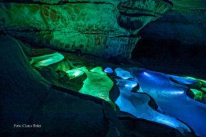 """""""Grotte de St Marcel d'Ardèche"""""""